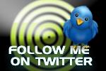 Follow Rene Lang on Twitter